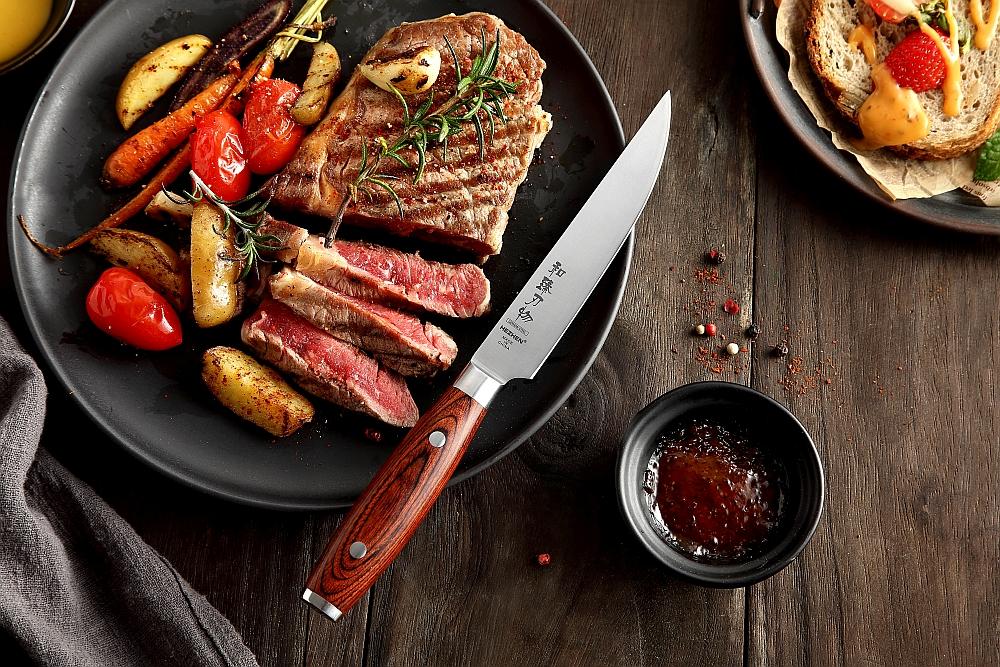 steak_4