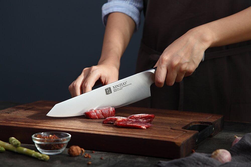 Chef_3