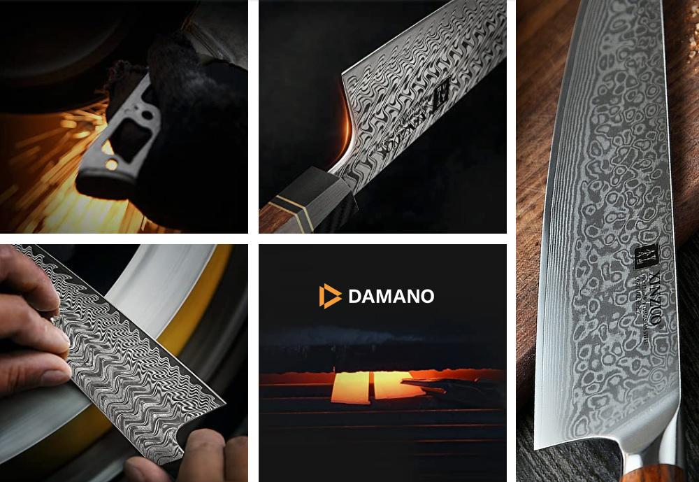 damaskova-ocel-nuz