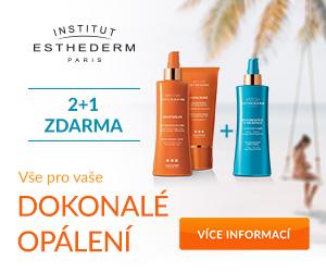 ESTHEDERM_letniakce_CZ_300×250