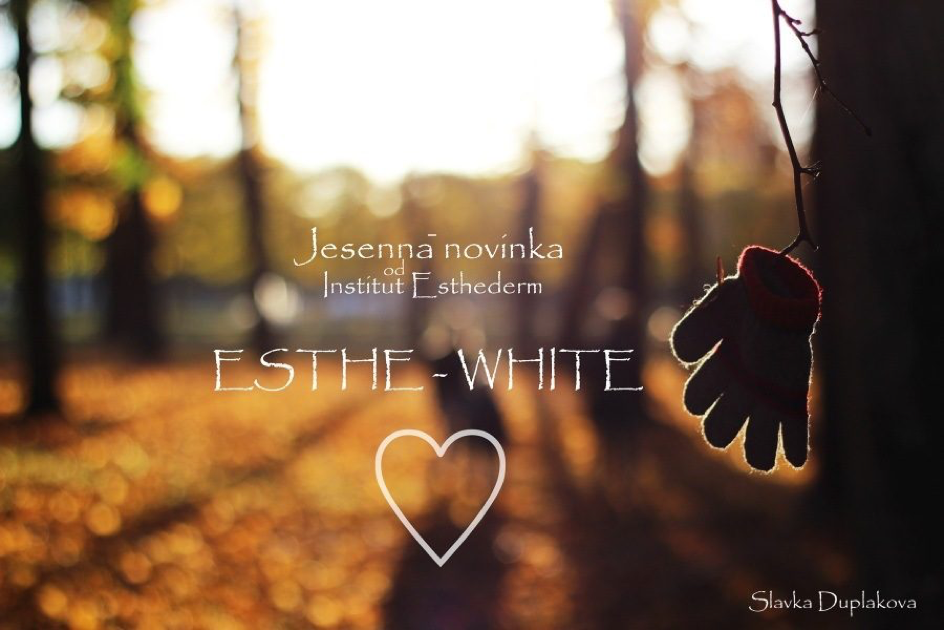 esthe-white_autumn
