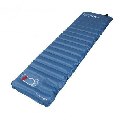 Spokey Ultra Bed matrac