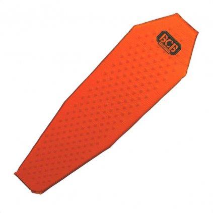 BCB Orange Karimatka