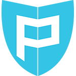 PATRONUM_SHIELD_youtube