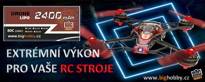 Drone-lipo2