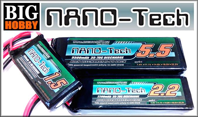 Nano_tech_35C