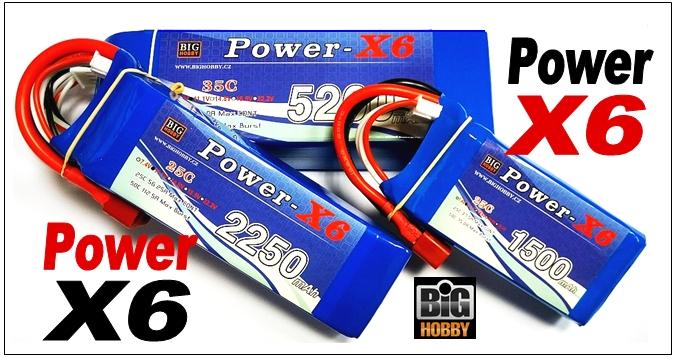 Power_X6