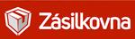 _zasilkovna