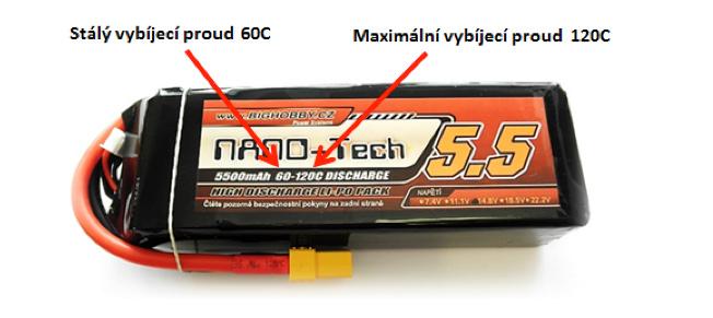 jak-vybrat-baterii-rc