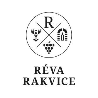 rakvice_logo
