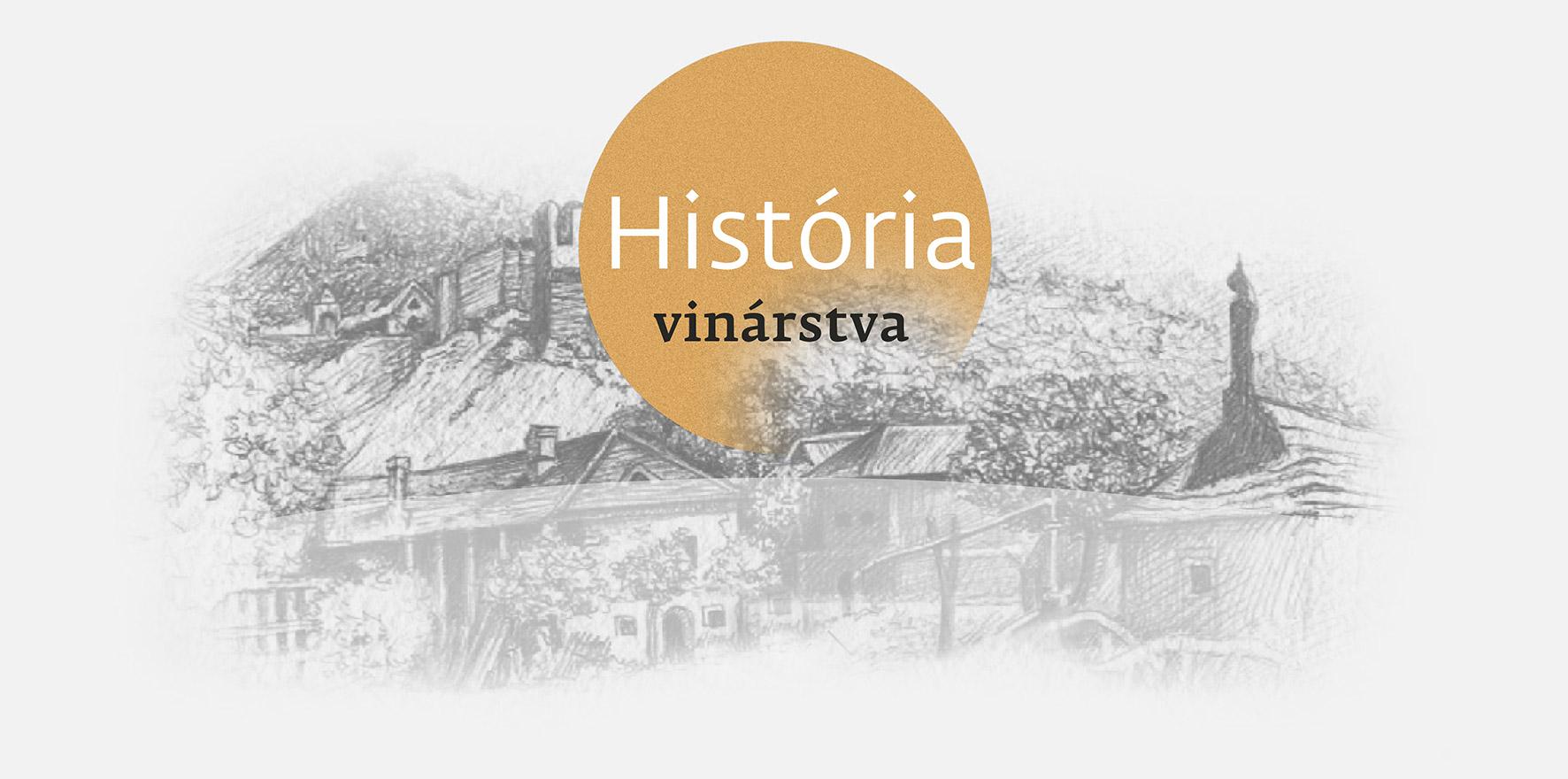 movino_historia