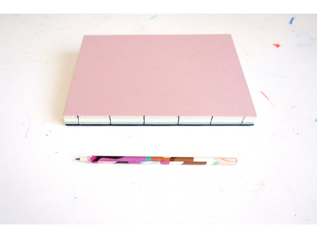 KOMBO softcover (208)