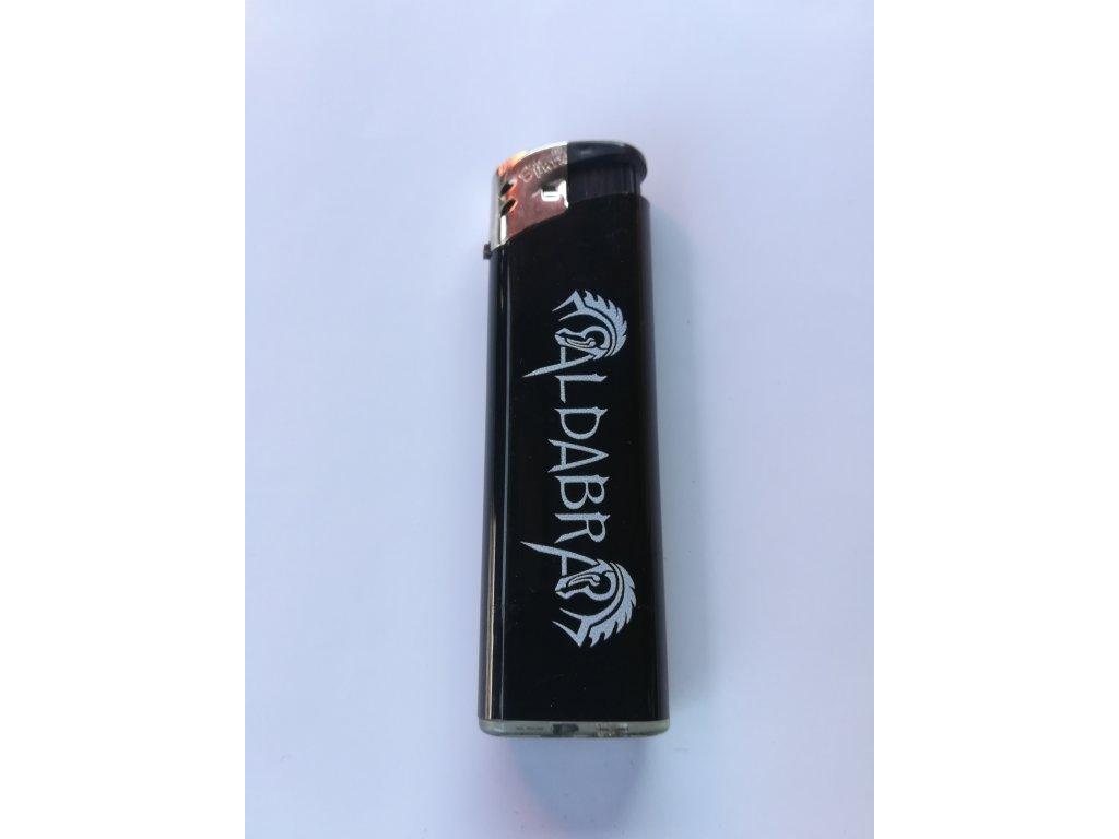 Zapalovač
