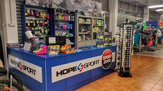 Hope_Sport_Zlin_2