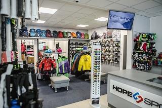 Hope_Sport_Uherske_Hradiste_1