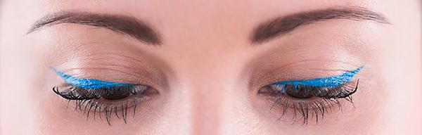 eye_liner_linka