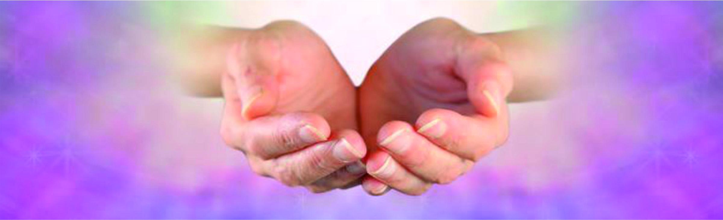 ruce-mlaskavec