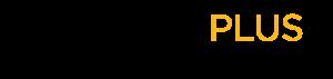 1-300x71