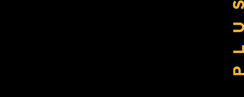 FUSION-PLUS-logo-black-text-1024x408