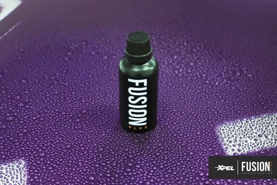 xpel_fusion_ceramic_coating