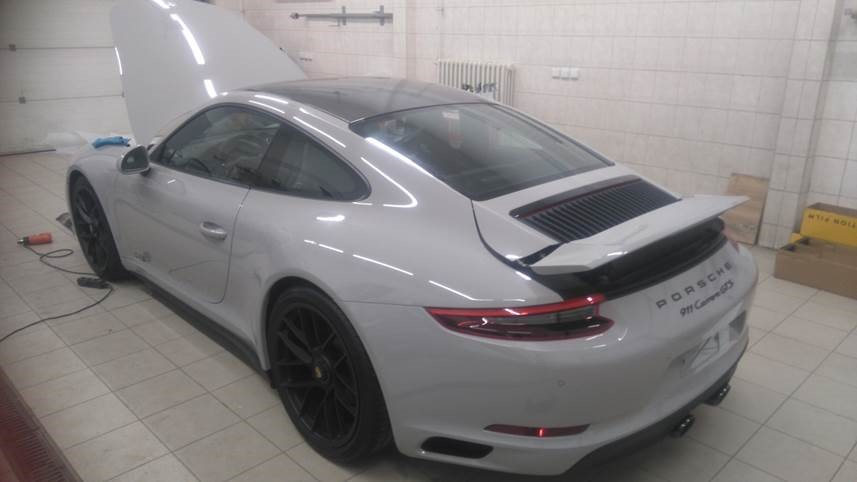 porsche_911_carera_gts_xpel_ultimate