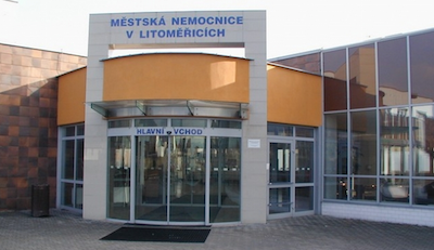 litomerice