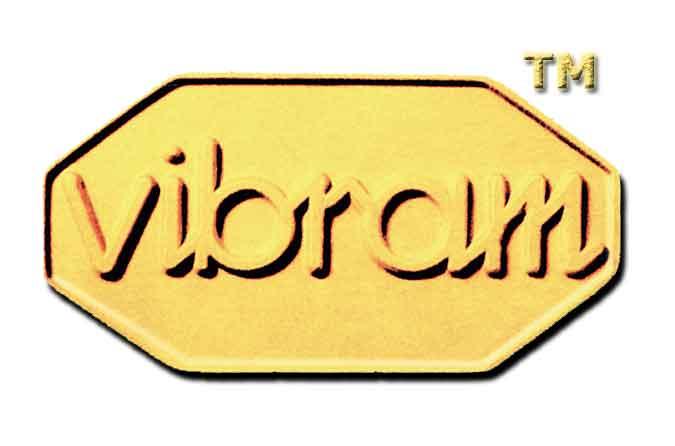 vibramu-1