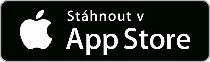 app_store_badge_cz_709x210