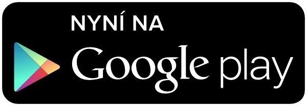 googleplay_czech_get
