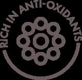 bohate_na_antioxidanty