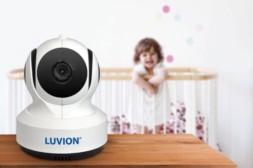 pol_pl_LUVION-R-ESSENTIAL-elektroniczna-niania-z-kamera-i-monitorem-3-5-8402_4
