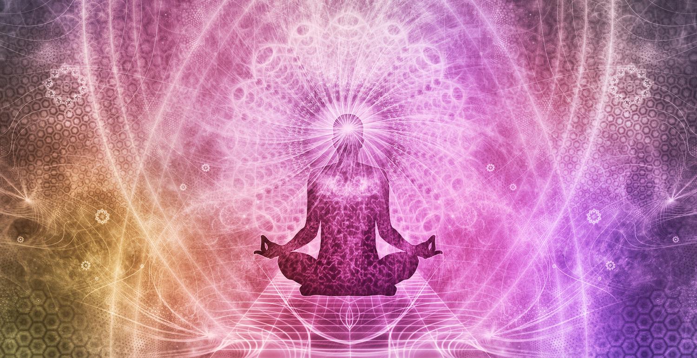 Transcendentalni-meditace