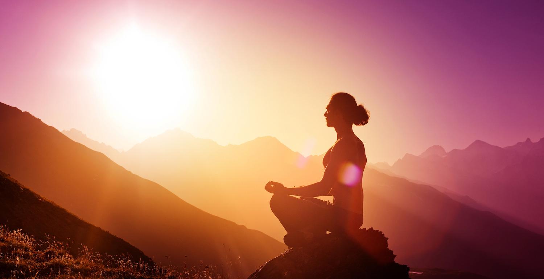 morning-meditation-1