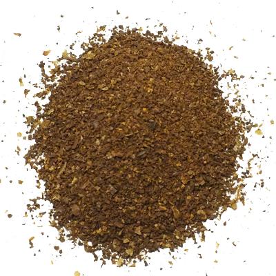 frenchpress-hrube-mleti-kava-kavy-pitel