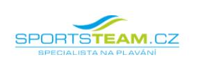 Sportsteam
