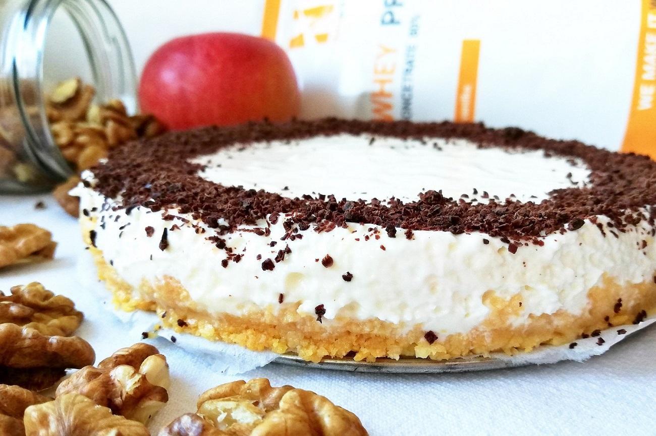 nuttamix-recepty-nepeceny-proteincake-dort