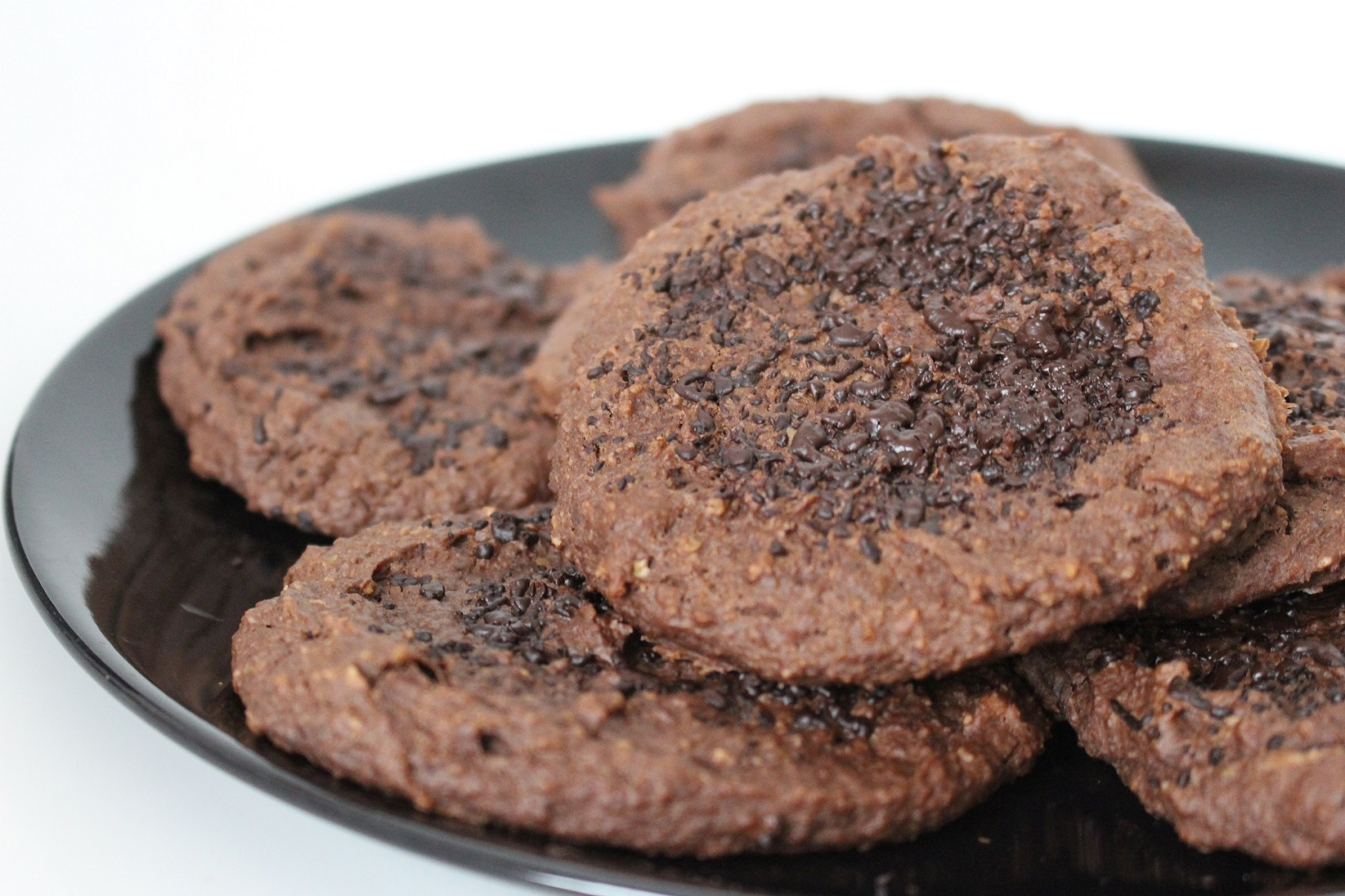 proteinove-cookies-cokoladove-nuttamix-recepty2