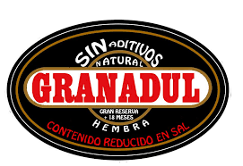 Granadul