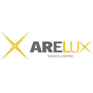 arelux-logo-300x300