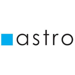 logo_astrolighting_300x300