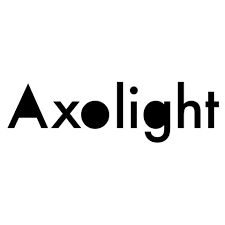 logo_axolight_300x300