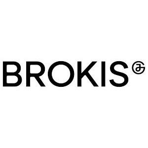 brokis-logo-300x300