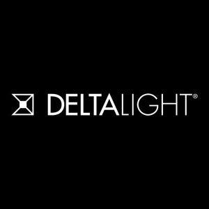 deltalight-logo-300x300
