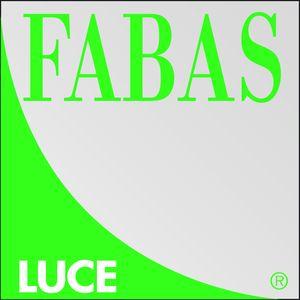 logo_fabas_300x300