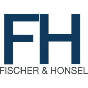 fisher-honsel-logo-300x300