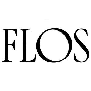 logo_flos_300x300
