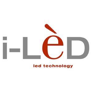 logo_iled_300x300