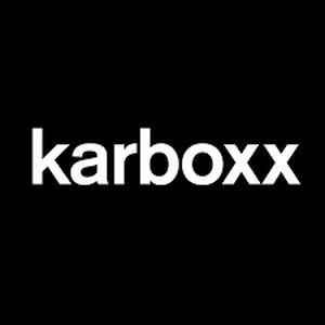 karboxx-logo-300x300