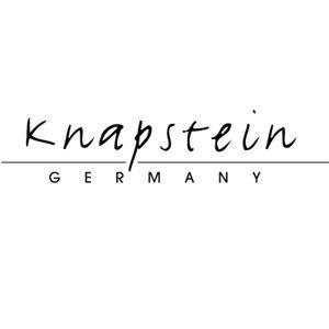 logo_knapstein_300x300