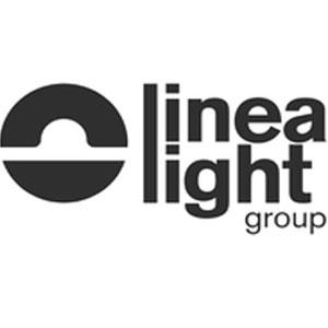 logo_linealight_300x300